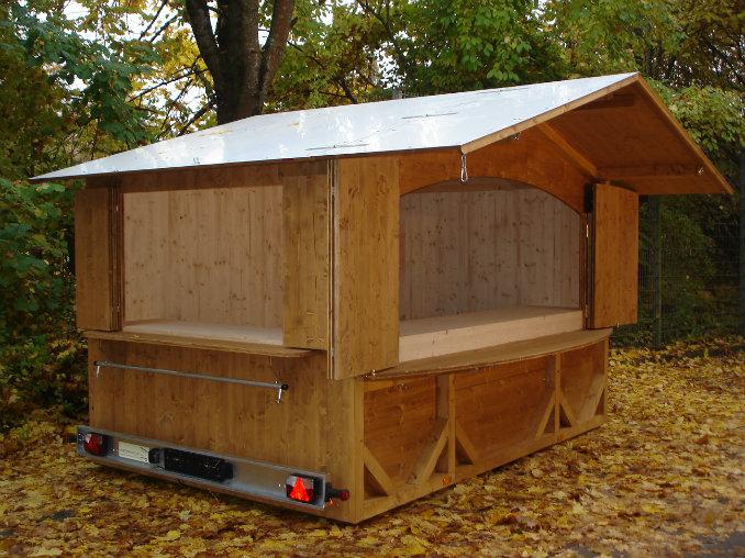 bildergalerie verkaufsstand marktstand. Black Bedroom Furniture Sets. Home Design Ideas
